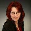 Alexia Wolniack