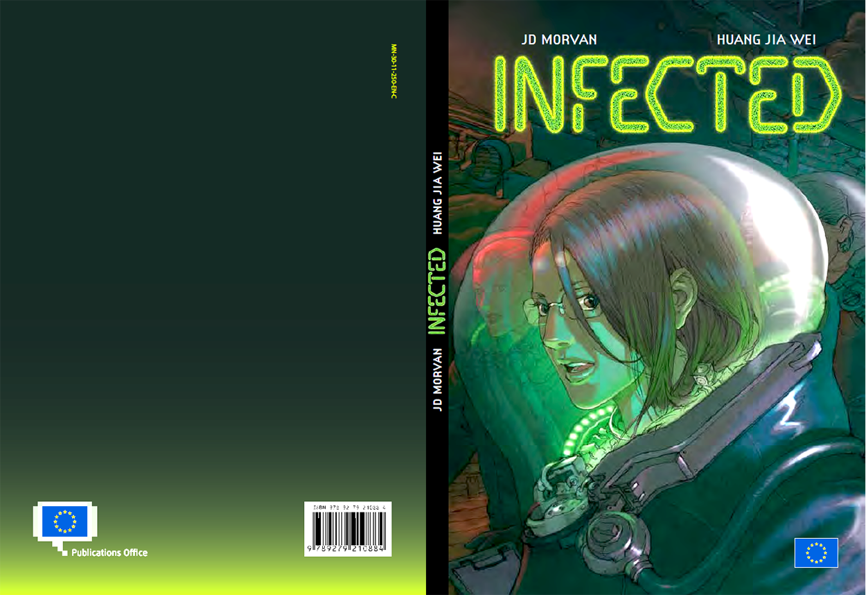infected-covid-19-comic-2012